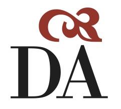 Logo Società Dante Alighieri PLIDA