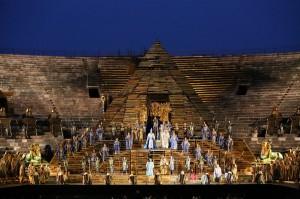 festival-lirico-Opera verona
