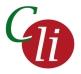 CLI centro PLIDA Verona