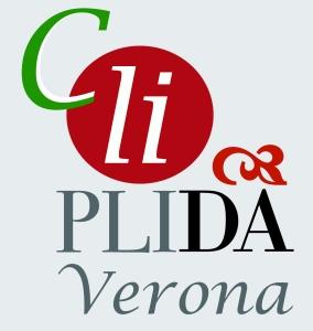 CLI PLIDA VERONA Certificato Lingua Italiana Società Dante Alighieri